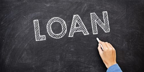 loan on board. You are allowed to use this image on your website. If you do, please link back to my site as the source: https://creditscoregeek.com/  Example: Photo by CreditScoreGeek.com  Thank you! Mike Cohen